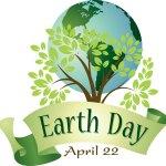 Danas je međunarondi Dan naše planete