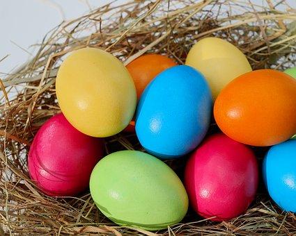 Popović uputio čestitku vernicima koji Uskrs proslavljaju po Gregorijanskom kalendaru