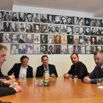 Срби са Косова имају пуну подршку Срба из Хрватске