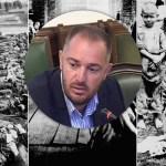 Ivan Kostić: Pokušaj revizije stradanja Srba u Jasenovcu