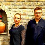 Бојана и Небојша Брдарић: Када би нестала традиционална музика једног народа нестао би и тај народ.