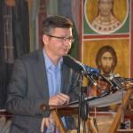 Ekskluzivno: prof. dr Miloš Ković – Moramo da obnovimo naše predačke zavete
