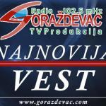 Policija Kosova: Uhapšen Srbin se sumnjiči za masakr 1999.