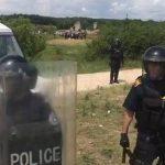 Srpska lista: Međunarodni predstavnci svojim nečinjenjem daju zeleno svetlo za nastavak akcija protiv Srba