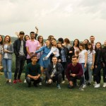 ЦСД: Јачање демократије на Косову кроз омладинске иницијативе за изградњу мира