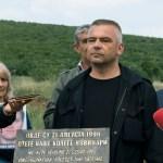 Ничић: Реакција директора РТК није ништа ново