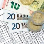 Директор Светске банке на Косову: Косово бележи провредни раст од 4,4%