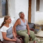 Priča o Sofiji i Ikameru