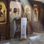 Не престају напади на Србе у општини Клина