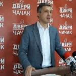 Boško Obradović: Ko, o čemu i sa kojim mandatom pregovara u vezi sa KiM?