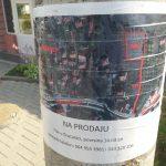 Ко да ми отме из моје душе Косово: Тихе и јавне продаје имања и кућа у Грачаници!?