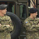 Скупштина Косова: Три тачке дневног реда о нацрту закона о Војсци Косова