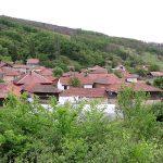 Српска листа: Скрнављење цркве у предвечерје Дана Европе