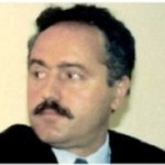 Интереси обавештајаца уплетени у истрагу убиства новинара Енвера Маљокуа