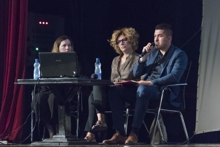 Представљен Урбанистички план Грачанице