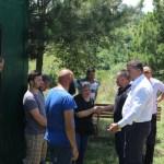 Тодосијевић у Горњој и Доњој Брњици: Незапосленост и одлазак младих горући проблеми