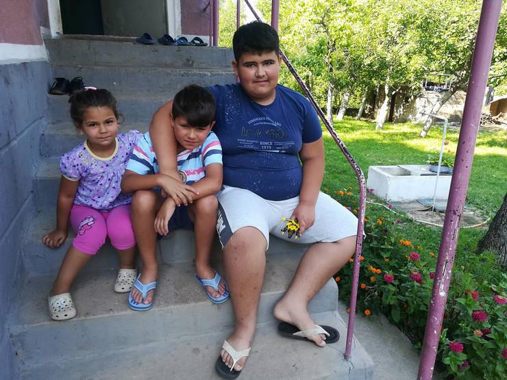 """""""28. јун"""" помаже породици Мирослава Стојановића који се убио због дуга за струју"""