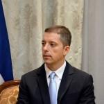Ђурић: Поједине злочиначке структуре у Приштини не знају за хуманост