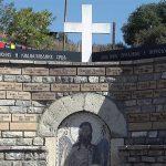 Dve decenije od tragičnog stradanja Srba iz Orahovca i okoline