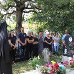Гораждевац: 15 година од убиства српских дечака на Бистрици