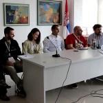 """Otvorena """"Škola filmske magije 4"""": Polaznici snimaju dokumetnarce"""