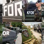 Двери: Да ли нас очекује режирана дестабилизација безбедности на Космету?