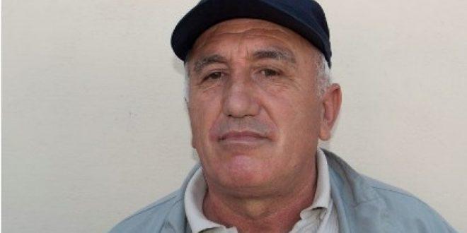 Ухапшен Србин из Кормињана на саслушању у Гњилану. Његов адвокат не зна праве разлоге хапшења