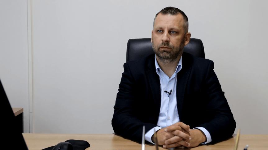 Д. Јевтић: Разумевање и солидарност важнији него икад