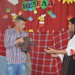 """Аматерско позориште """"Јанићије Поповић"""" гостује у Македонији"""