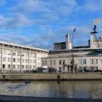 Кажњавање ратних злочина – талац несарадње Србије и Косова