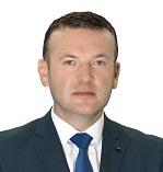 Mojsilović: Moj stav ne odudara od zvaničnih stavova Srpske liste