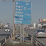 Марко Ђурић и Српска листа: Приштина гази споразуме, ЕУ ћути
