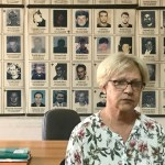 UNS: Marjan Melonaši, Zločin pred kojim je policija žmurela