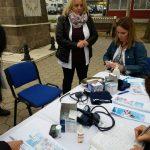 Дом Здравља Грачаница: Обележен Међународни дан борбе против дијабетеса