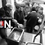 """""""28. jun"""" ubrzano prikuplja pomoć za Kosovo i Metohiju"""