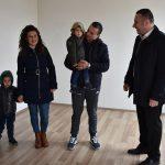 Суви До: Подељени кључеви од 16 станова за социјално угрожене породице из околине Липљана