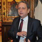 МИП Косова: Полиција одговорно обезбеђивала рад Официра за везу