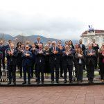 Пећ: Заједничка седница Влада Косова и Албаније