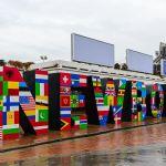 Misija OEBS-a na Kosovu organizuje treći multietnički privredni sajam za vlasnice firmi
