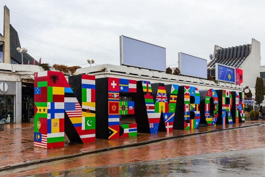 Конфузије косовске и српске дипломатије око броја признања