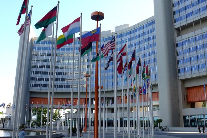 Savet Bezbednosti: Glasovi za i protiv promene mandata UNMIK-a