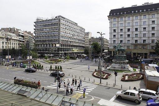 Већини грађана уже Србије нејасан појам разграничења са Косовом
