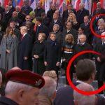 Малагурски: Француска фалсификује историју и понижава Србију