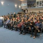 Протест грађана Општине Грачаница: Не укидајте нам добре навике!