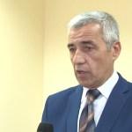 Хапшења подстичу нова реаговања у случају Ивановић