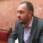 Иван Костић: Србија мора хитно да мења политику према суседима у региону