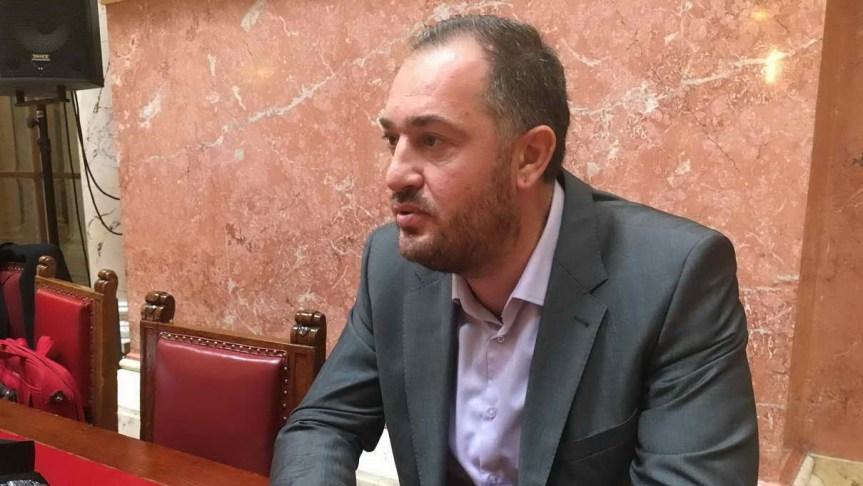 Ivan Kostić: Srbija mora hitno da menja politiku prema susedima u regionu