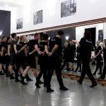"""Ansambl """"Venac"""": Godišnji koncert na matičnoj sceni u Gračanici, a potom u Narodnom pozorišitu u Beogradu"""