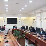 Скупштина Косова сутра о Нацрту свеобухватног споразума између Косова и Србије