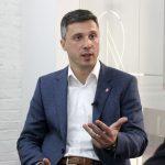 Бошко Обрадовић: Или слобода медија одмах или бојкот избора већ сада